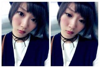 AKB48黒髪命令田名部生来http://shiba.2ch.net/test/read.cgi/akb/1473250531/