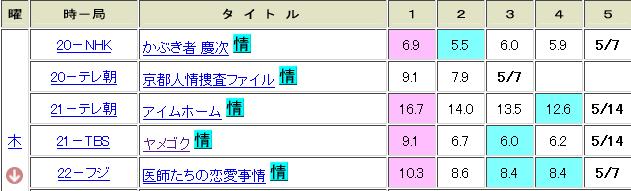 20150508165445