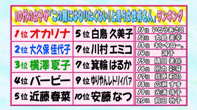 20170624-00010025-abema-000-1-view