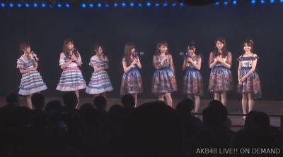 チーム8倉野尾成美レッスンAKBhttp://shiba.2ch.net/test/read.cgi/akb/1494585476/