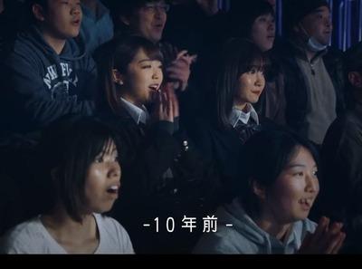 AKB48「シュートサイン」MV解禁!http://shiba.2ch.net/test/read.cgi/akb/1487558626/