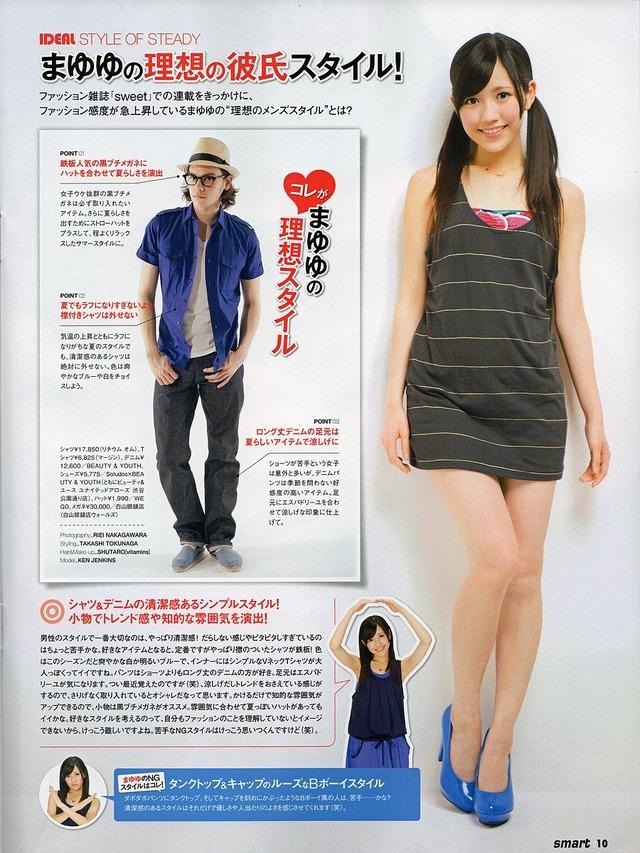 MayuSmart20120942