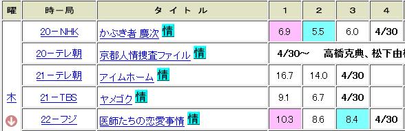 20150424160344
