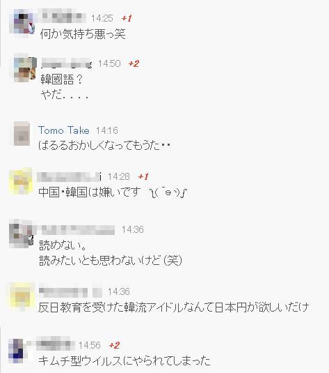 BB_No-0001