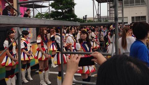 AKB48フォーチュンクッキー