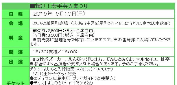 20150412013046