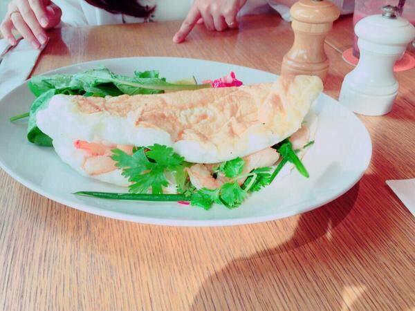 SaitoyuuriKaresiOota2015073007
