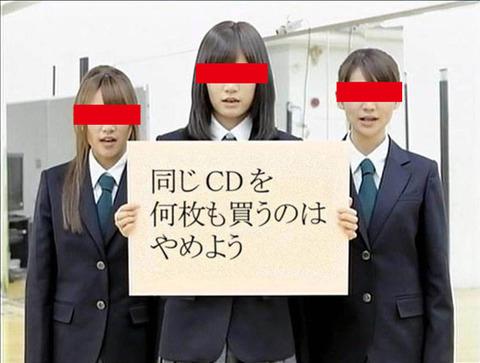 kochira_pc