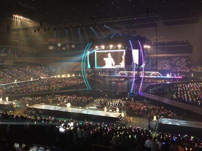 AKB48 40thシングル「僕たちは戦わない」