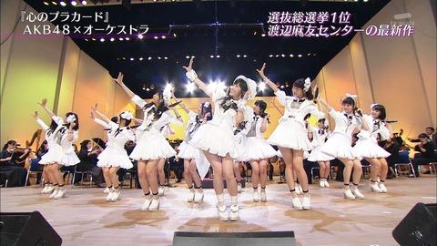 0816kokopura_kime