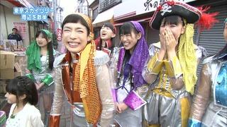 MomoCloHisamoto20120428