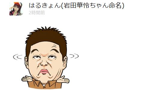 AKB石田晴香