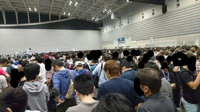なんで乃木坂46だけ個別握手券が売れまくるの?http://shiba.2ch.net/test/read.cgi/akb/1477570330/