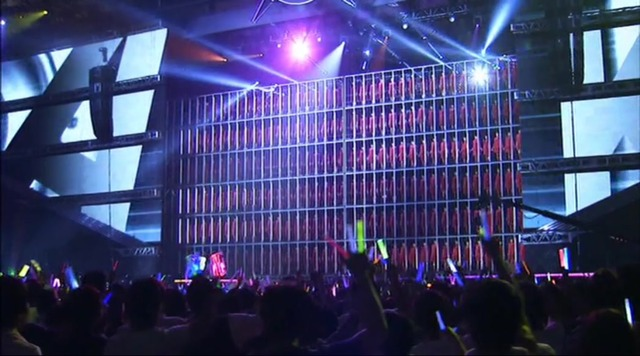 AKB48 in TOKYO DOME~1830mの夢