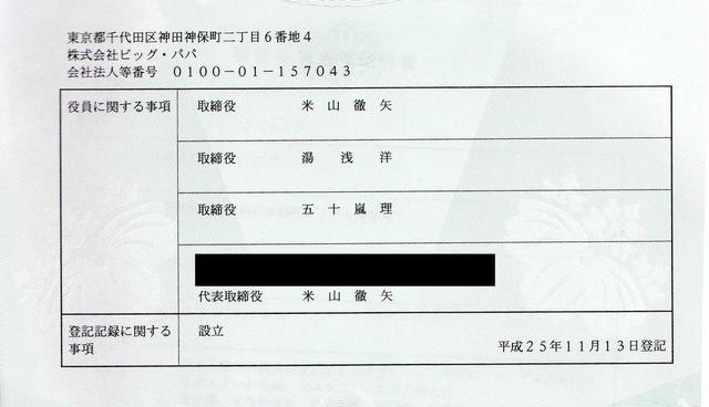 YuasaHirosiBigPapaTouki20140700