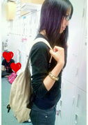 ske_yuasa_takada201016_2