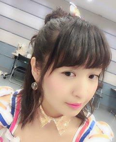 惣田紗莉渚http://shiba.2ch.net/test/read.cgi/akb/1471211043/