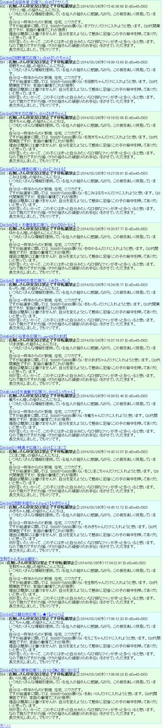 AKBvoteCopipe20180522001