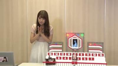AKB48加藤玲奈れなっち総選挙http://shiba.2ch.net/test/read.cgi/akb/1472454775/