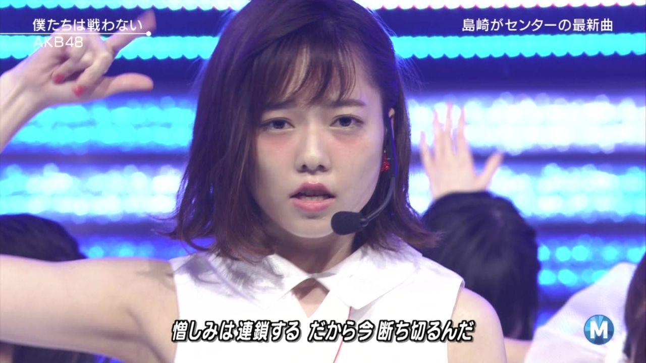 酔っぱらい無修正 出典:livedoor.blogimg.jp