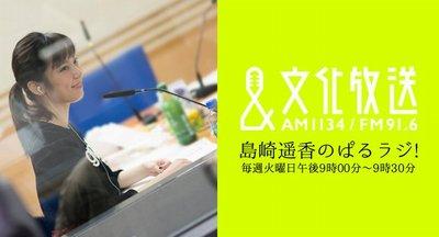 島崎遥香「AKB辞めたらAKB分のお給料http://shiba.2ch.net/test/read.cgi/akb/1488373171/