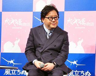 YasusiSuzukiTosio20150209