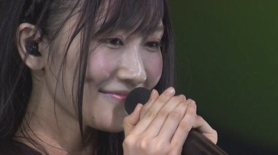 NMB48矢倉楓子、卒業発表「もう会うことはなくなってしまうかも」https://rosie.2ch.net/test/read.cgi/akb/1507723405/