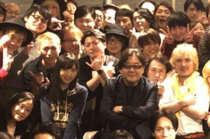 チーム8小栗有以(16)が秋元康忘年会に1人だけ呼ばれてるwww 【AKB48】https://awabi.2ch.sc/test/read.cgi/akb/1514437808/
