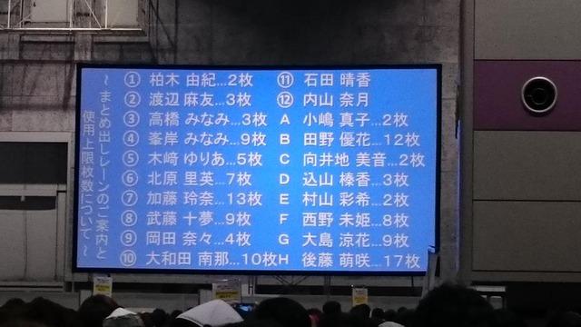 AKBakushuMatomedasi20150628