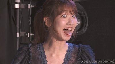AKB48選抜総選挙2017速報発表 1位NGT48荻野由佳 2位 松井珠理奈https://shiba.2ch.net/test/read.cgi/akb/1496227068/