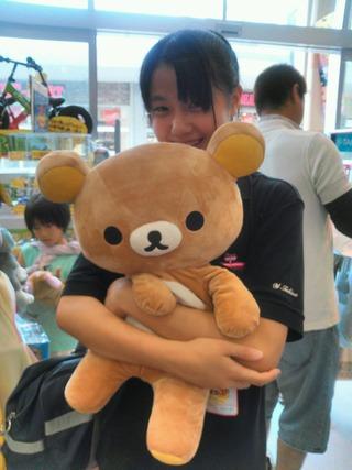 TakinoYumiko20180326003