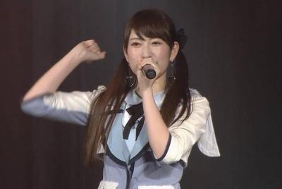 NMB48吉田朱里http://mastiff.2ch.net/test/read.cgi/akb/1444358836/