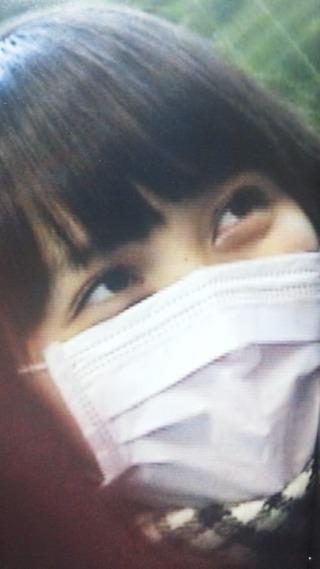 MomotaKanakoTousatu2013010603
