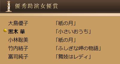 20150227234216