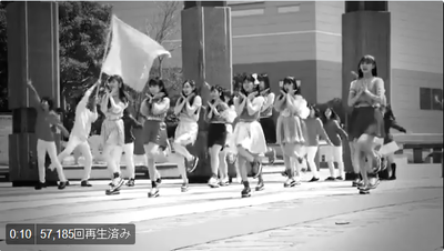 HKT48 11thシングルは矢吹奈子&田中美久のWセンター! 朝長美桜選抜落ちhttps://rosie.2ch.net/test/read.cgi/akb/1522500377/