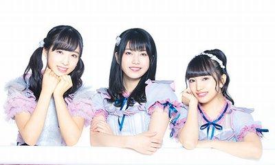 """横山由依「秋元康先生は""""2018年は、AKB48の年にしたい""""とおっしゃっていました」https://rosie.2ch.net/test/read.cgi/akb/1517534924/"""