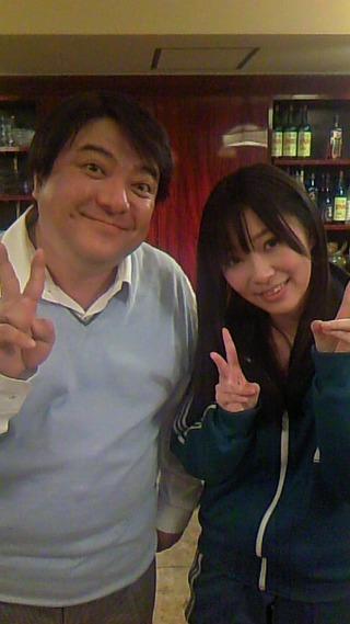 SasiHikomaroSouka01