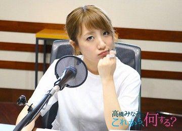 東京オリンピックAKB48高橋みなみhttp://hayabusa8.2ch.net/test/read.cgi/mnewsplus/1471835139/