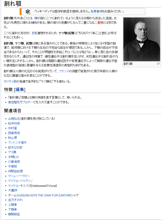 RenaWareagoWiki20120129
