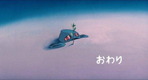 AKB大島涼花、卒業発表「お芝居」http://shiba.2ch.net/test/read.cgi/akb/1490268397/
