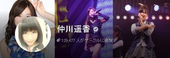 BB_No-0005