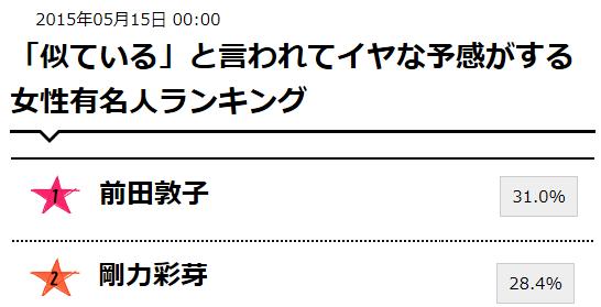 20150522160736