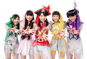 momoclo_twitter