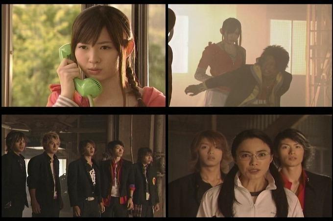 KojimaGokusenMiura01
