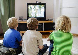 テレビを1日1時間でも見ると子どもの学力低下http://carpenter.2ch.net/test/read.cgi/liveplus/1443091576/