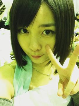 IwataSeikeiBefore2013012643
