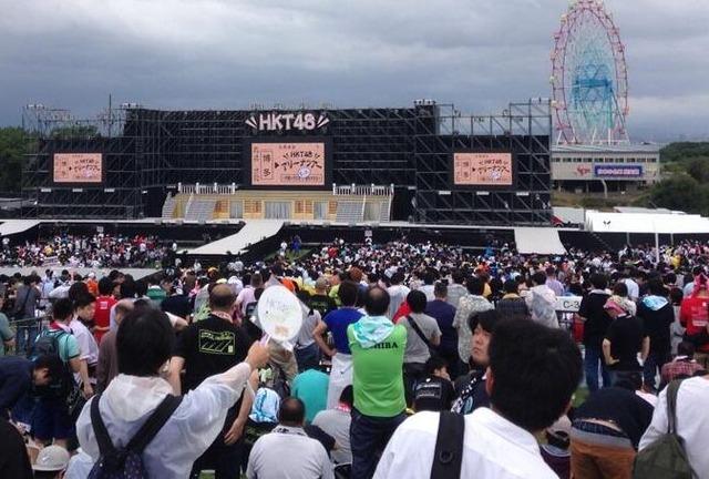 HKTwotaHage201407