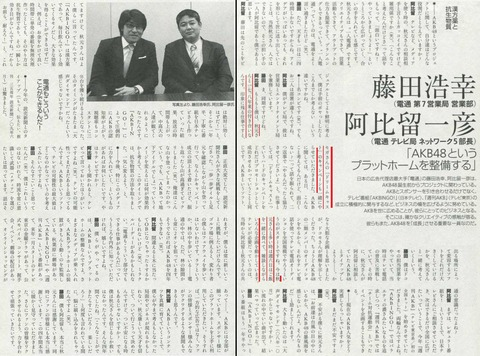 QJ87Abiru_Fujita_Interv