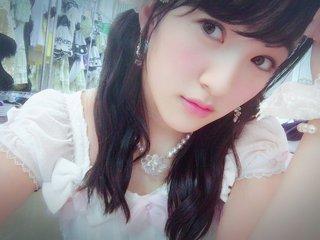 HKT48田島芽瑠http://shiba.2ch.net/test/read.cgi/akb/1474397543/