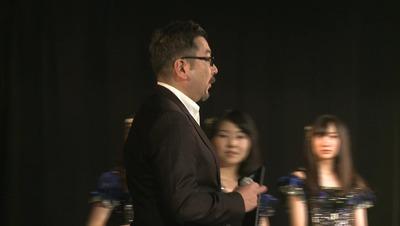 SKE48地上波冠番組!東海テレビhttp://shiba.2ch.net/test/read.cgi/akb/1488534920/